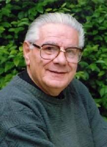 P. Willem Colla