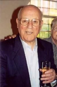 P. Theodoor Boelen