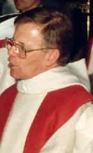 P. Herman Hellings