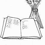 de-bijbel-open-1-brood