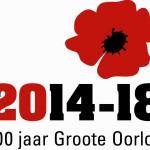 logo_de_grooten_oorlog