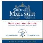 Malengin